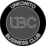 Unkonito Business Club