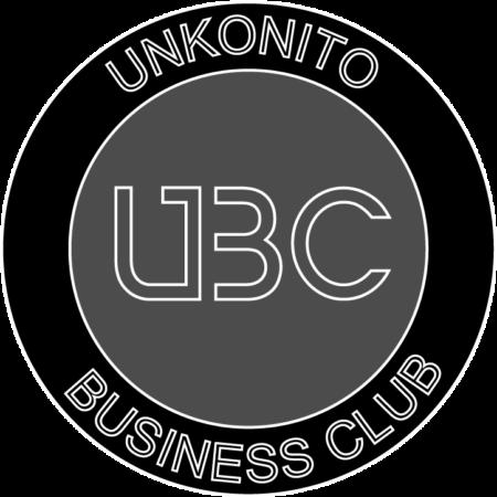 UBC logo-1
