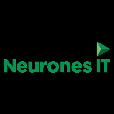 NEURONES-IT