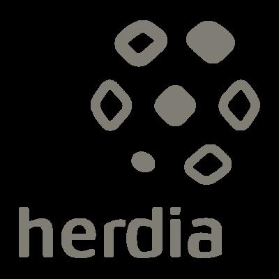 herdia
